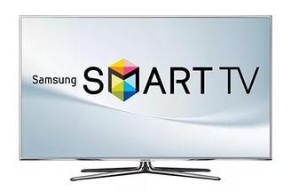 Видеонаблюдение для Smart TV - Программы для IP-камер Macroscop