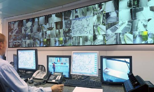 выборе обучение по теме оперативно диспетчерское управление энергетика пряностей делает